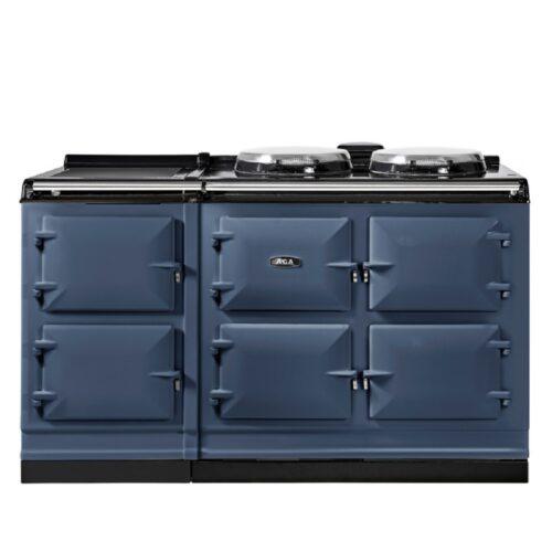 blue345