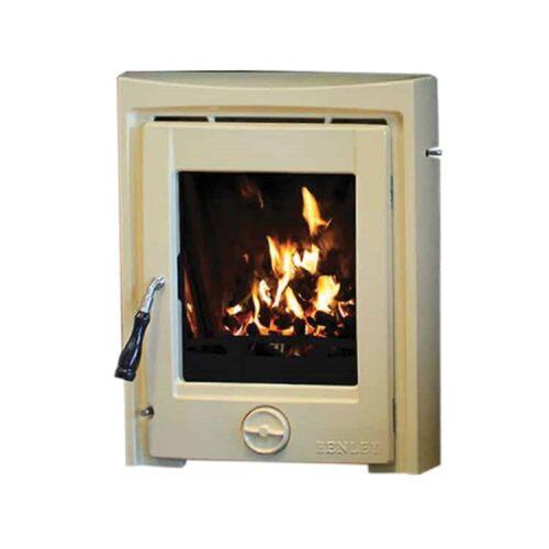 Insert Room Heater 3KW-5KW