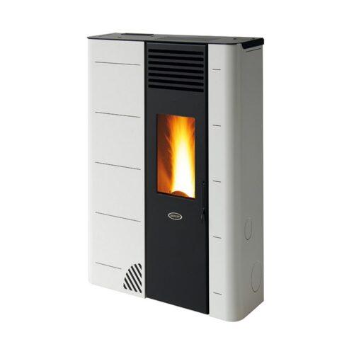 Pellet Room Heater 9KW-14KW