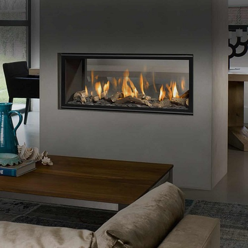 Electric Cassette Style Stoves