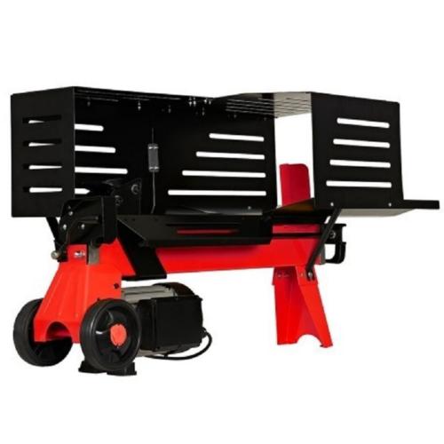 lawnflite ls52200eh kit logsplitter