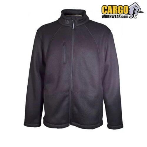 cargo123