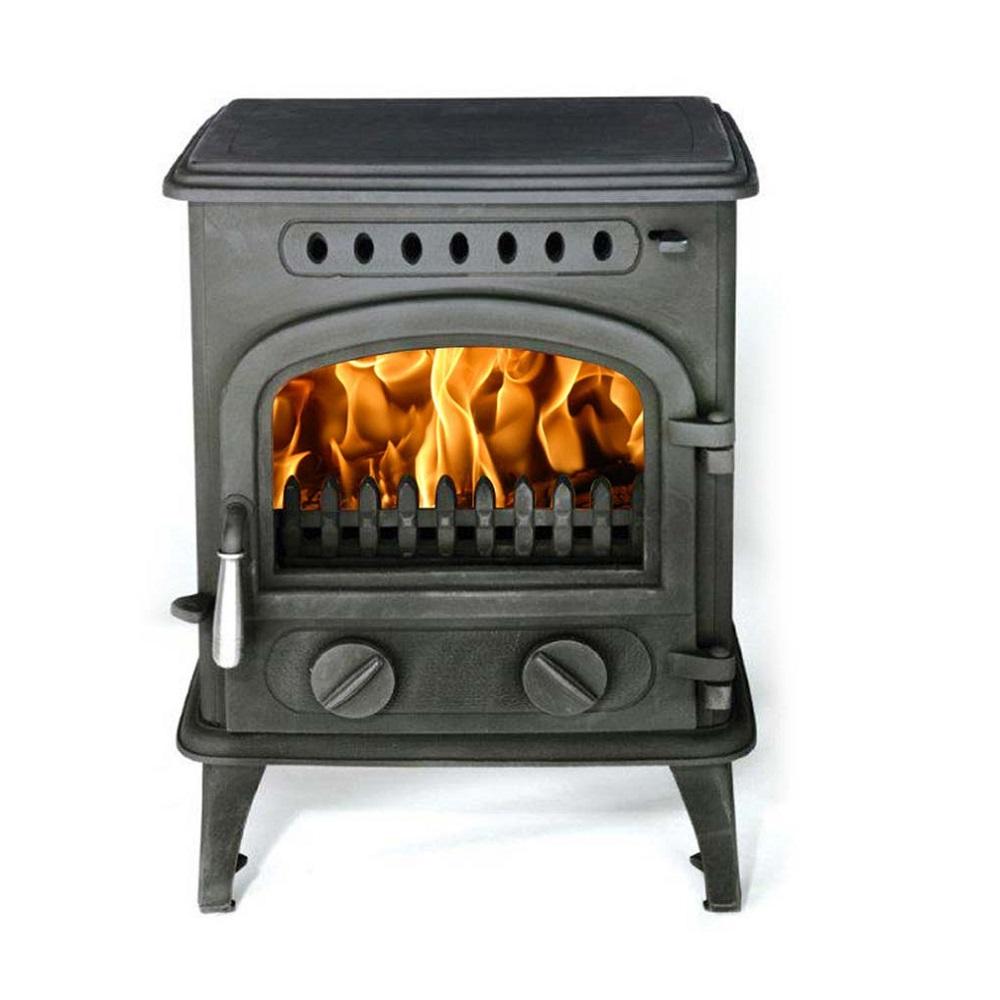 Firewarm