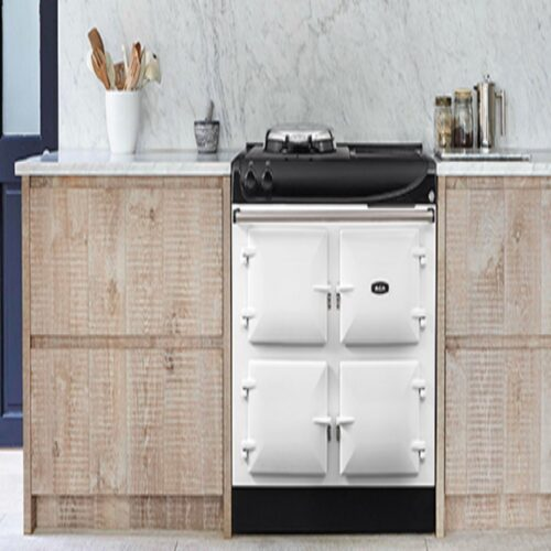 Stanley Conventional Cooker