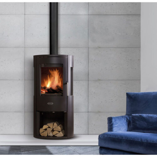 Free Standing Room Heaters 6KW-8KW