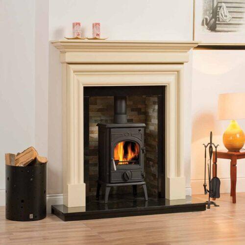Free Standing Room Heaters 9KW-21KW