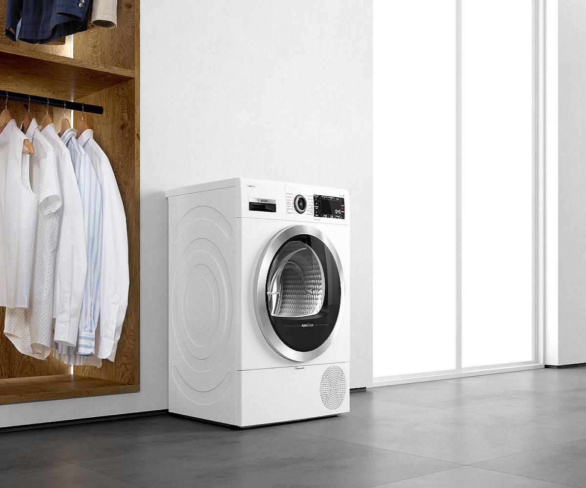 bosch-serie-4-condenser-dryer-wtn85201gb