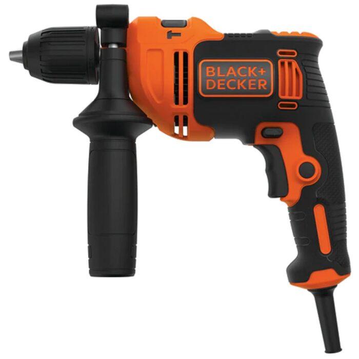 BEH710K-hammer-drill