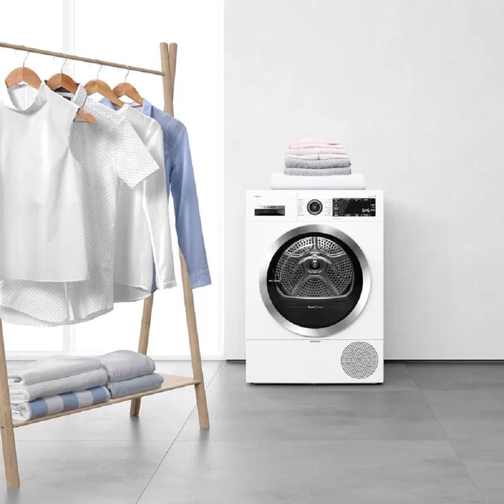 Bosch-Serie-6-8KG-Dryer-WTR88T81GB