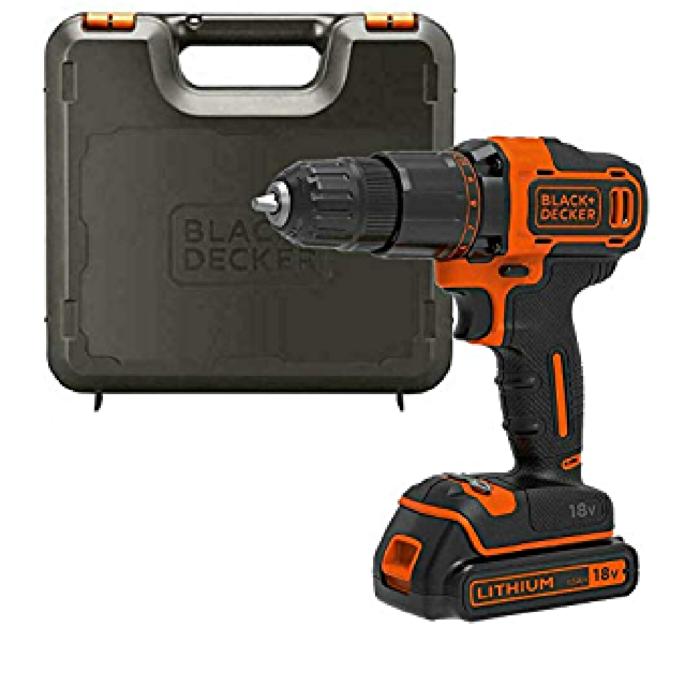 Power-drill-bd