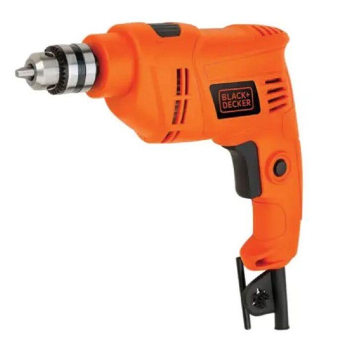 b&d-Cordded-drill-beh201